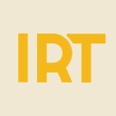 Institute For Responsible Technology logo icon