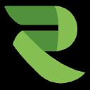 Responster logo