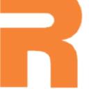 Responza logo icon