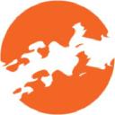 Res Publica logo icon