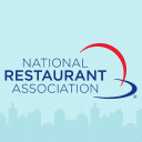 National Restaurant Association - Send cold emails to National Restaurant Association