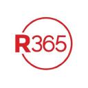 Restaurant365 Stock