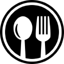 Restaurant Den logo icon
