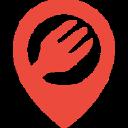 Restaurants logo icon