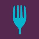 Restaurants Brighton logo icon