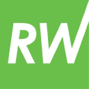 Restaurantware logo icon