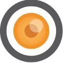 Restb logo icon