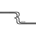 Read Rest Express Reviews