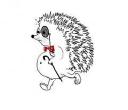 Restograf logo icon