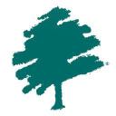Reston Association logo icon