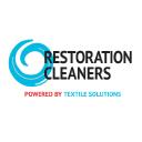 Restoration Cleaners, LLC logo