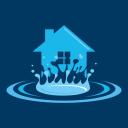 Restoration Eze logo icon