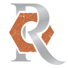 Restoration Vineyards logo