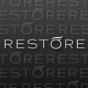 Restore Hair logo icon
