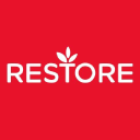 Restore NYC - Send cold emails to Restore NYC