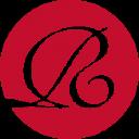 Restore Therapy Services Company Logo