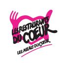 Les Restos Du Cœur logo icon