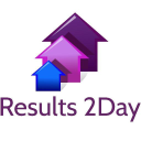Results 2 Day logo icon