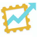 Results Mail logo icon