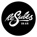 Results On Air logo