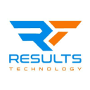 RESULTS Technology on Elioplus