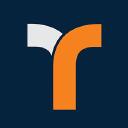 Resultys logo icon
