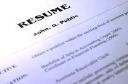 Resume Help logo icon