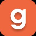 Resume Genius logo icon