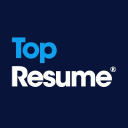 Top Resume logo icon