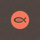 Resurse Crestine logo icon
