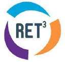 RET3 - Send cold emails to RET3