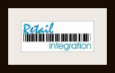 Retail Integration Limited on Elioplus
