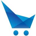Retail logo icon