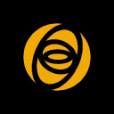 Retail Capital - Send cold emails to Retail Capital
