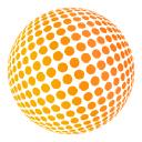 Retail Congress Asia Pacific logo icon