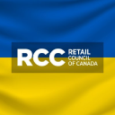 Retail Council of Canada - Send cold emails to Retail Council of Canada