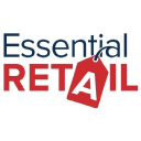 Retail Design World logo icon