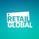 Retail Global logo icon