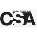 Retail Group logo icon