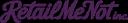 RetailMeNot Company Logo