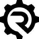 Retailops logo