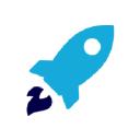 Retail Rocket logo