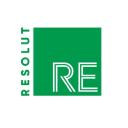 Retail Solutions logo icon