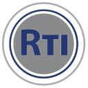 Retail Tech, Inc logo icon