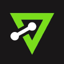 Retail Velocity on Elioplus