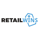 RetailWins on Elioplus