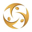 Retensa logo icon