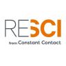 RESCI logo