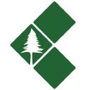Rethceif Packaging Inc logo