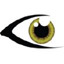 Brown Retina Institute